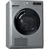 6th Sense Condensor Dryer AZB 9100 SL