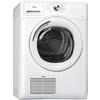 Condenser Dryer AWZ 7100 WH