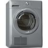 Condenser Dryer AWZ 7100 SL