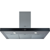 90cm 6th Sense Stainless Steel Hood AKR 759 IX