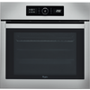 Ανεξάρτητος φούρνος 16 λειτουργιώνς, σειρά Absolute AKZ 6200 IX
