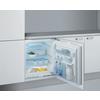 Ugradni podpultni hladnjak ARG 585/A+
