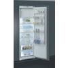 Beépíthető egyajtós hűtőszekrény ARZ 011/A+/7