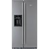 Side by Side hladilnik WSF5552 A+NX