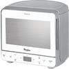 Samostojeća mikrovalna pećnica MAX 38 WSL