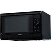 Mikroaaltouuni - automaattinen sulatus ja uudelleen lämmitys - MWD 270 BL