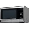 Mikroaaltouuni - automaattinen sulatus ja uudelleen lämmitys - MWD 270 SL