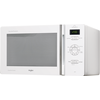 Mikroaaltouuni - Chef Plus - MCP 345 WH
