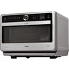 6th Sense Jetchef Microwave Oven JT 479 IX