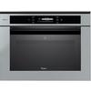 6th Sense Microwave Oven AMW 848/IXL