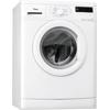 Waschmaschine (6 kg) AWO 6448