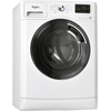 Waschmaschine (8 kg) AWOE 8247