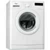 Waschmaschine (8 kg) AWO 8S784
