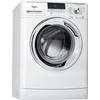 Máquina de Lavar Roupa 9kg 1400 r.p.m. SPA9040