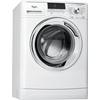 Máquina de Lavar Roupa 10kg 1400 r.p.m. SPA1040