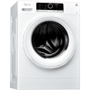 Máquina de Lavar Roupa 8kg 1200 r.p.m. FSCR80212