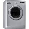 Máquina de Lavar Roupa 8kg 1200 r.p.m. AWO/C 81201 S