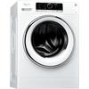 Máquina de Lavar Roupa 8kg 1400 r.p.m. FSCR80425