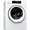 Máquina de Lavar Roupa 9kg 1400 r.p.m. FSCR90420