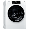 Máquina de Lavar Roupa 12kg 1400 r.p.m. FSCR12441