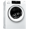Waschmaschine (8 kg) FSCR80621