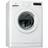 Waschmaschine (6 kg) Primo 1406 UM
