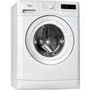Waschmaschine (8 kg) AWOE 8424 HC