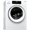 Edestä täytettävä pesukone 8 kg FSCR80421