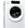 Waschmaschine (8 kg) FSCR80417
