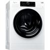 Frontbetjent vaskemaskine - FSCR 12430