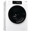 Frontbetjent vaskemaskine - FSCR 12440 C