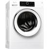 Frontbetjent vaskemaskine - FSCR70415