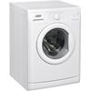 Masina de spalat rufe Tehnologia Al 6lea Simt, capacitate de incarcare 6 kg AWO/C 60120