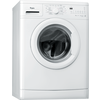 Waschmaschine (6 kg) AWO 6846