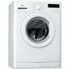 Waschmaschine (6 kg) AWO 6848