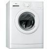 Edestä täytettävä pesukone 5 kg AWO/D 5012