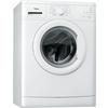 Edestä täytettävä pesukone 5 kg AWO/D 5024