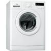 Waschmaschine (9 kg) AWO/D 9324