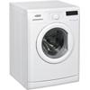 Maşina de spălat rufe Tehnologia Al 6-lea Simţ, capacitate de incarcare 5 kg, 1000 rmp AWO/C 51000