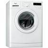 Edestä täytettävä pesukone 7 kg AWO/D 7324