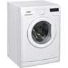 """Maşina de spălat rufe Tehnologia """"Al 6-lea Simţ"""" capacitate de incarcare 5 kg AWO/C 52000"""