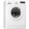 Edestä täytettävä pesukone 8 kg FDLR 80469 F