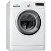 Máquina de Lavar Roupa 8kg 1200 r.p.m. AWOC 8283C