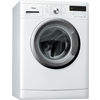 Máquina de Lavar Roupa 9kg 1200 r.p.m. AWOC 9383C