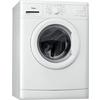 Máquina de Lavar Roupa 6kg 1000 r.p.m. AWOC6102