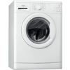 Máquina de Lavar Roupa 9kg 1000 r.p.m. AWOC9202