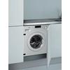 Máquina de lavar Roupa de Encastre 7kg 1400 r.p.m. AWOD 052/1