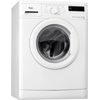 Waschmaschine (6 kg) AWO/C 6340