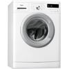 Elöltöltős mosógép, 7 kg AWO/C 7420 S