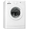 Waschmaschine (5 kg) AWO 5546